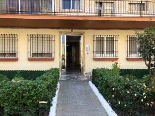Piso en venta en Cadiz de 90  m²
