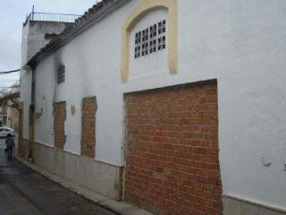 Piso en venta en Jerez De La Frontera de 188  m²