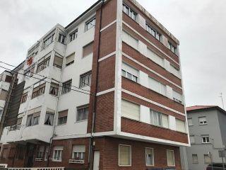 Piso en venta en Santoña de 103  m²