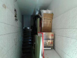Piso en venta en Alcala De Xivert de 98  m²