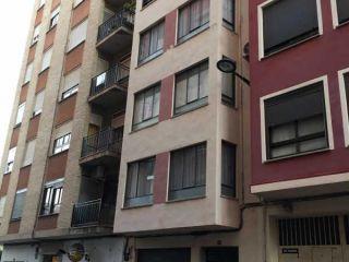 Piso en venta en Vila-real de 71  m²