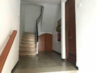Piso en venta en Vall D'uixo, La de 93  m²