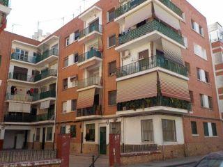 Piso en venta en Vila-real de 69  m²