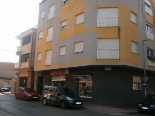 Piso en venta en Correntilla, De de 105  m²