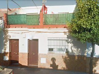 Chalet en venta en Lepe de 104  m²