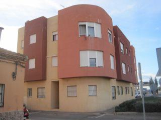 Piso en venta en Casablanca (la Llosa) de 78  m²