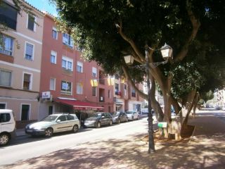 Piso en venta en Vall D'uixo, La de 85  m²
