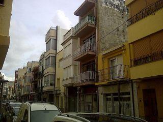 Piso en venta en Torreblanca de 115  m²