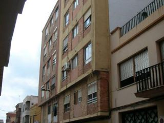 Piso en venta en Vila-real de 62  m²