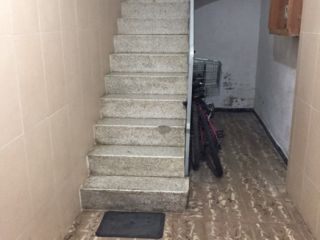 Piso en venta en Benicarlo de 72  m²