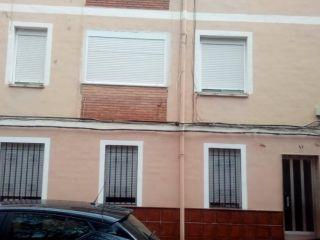 Vivienda en venta en avda. suroeste, 43, Vall D'uixo, La, Castellón 1