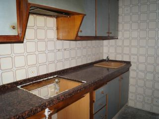 Vivienda en venta en avda. suroeste, 43, Vall D'uixo, La, Castellón 3