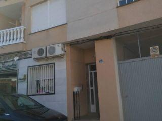 Piso en venta en Vall D'uixo, La de 144  m²