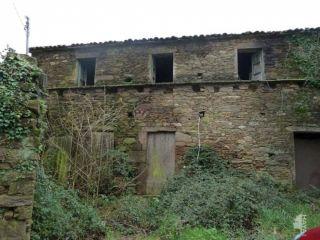 Piso en venta en Santiago De Compostela de 262  m²