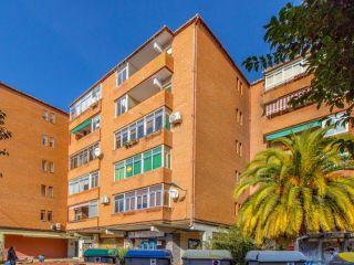 Piso en venta en Alcazar De San Juan de 94  m²