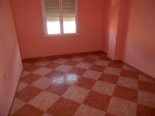 Piso en venta en Argamasilla De Alba de 99  m²