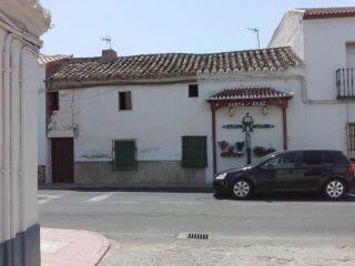 Piso en venta en Almagro de 106  m²