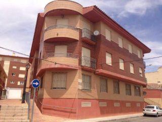 Piso en venta en Horcajo De Santiago de 65  m²