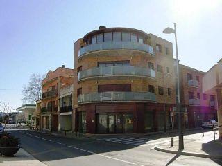 Piso en venta en Santa Cristina D'aro de 108  m²