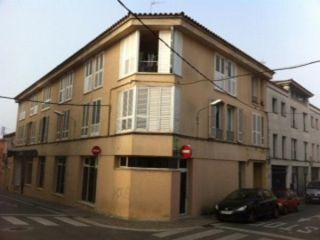Piso en venta en Llagostera de 156  m²