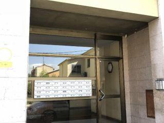 Piso en venta en Olot de 77  m²