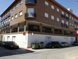 Garaje en venta en Jumilla de 28  m²
