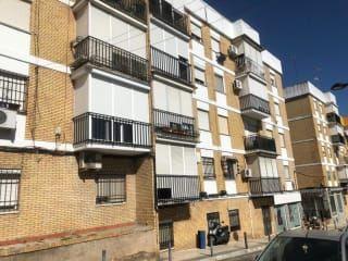 Piso en venta en Mairena Del Aljarafe de 79  m²