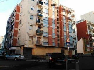 Piso en venta en Castellón De La Plana de 65  m²