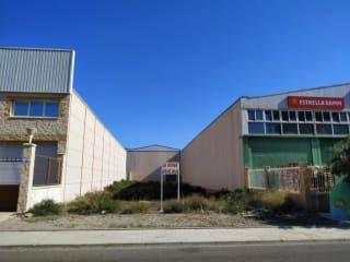 Otros en venta en Almería