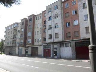 Piso en venta en Logroño de 63  m²