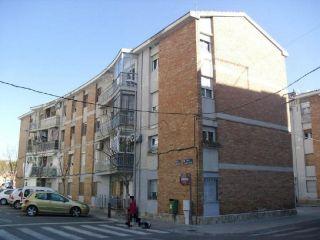 Piso en venta en Mollerussa de 76  m²