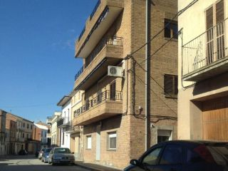 Piso en venta en Vallfogona De Balaguer de 133  m²