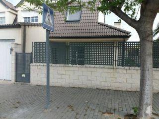 Piso en venta en Illescas de 171  m²