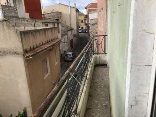 Vivienda en venta en c. villagomez, 11, Bullas, Murcia 2