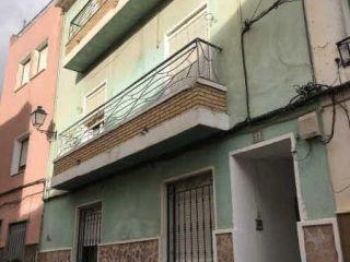 Vivienda en venta en c. villagomez, 11, Bullas, Murcia 3