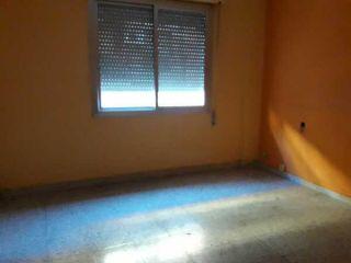 Vivienda en venta en c. villagomez, 11, Bullas, Murcia 4