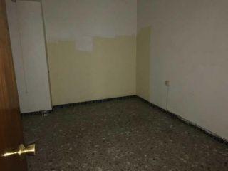 Vivienda en venta en c. villagomez, 11, Bullas, Murcia 5
