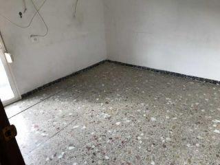 Vivienda en venta en c. villagomez, 11, Bullas, Murcia 6