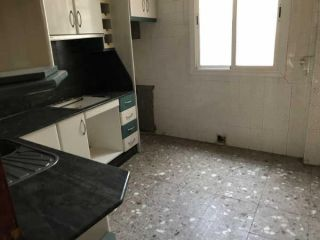 Vivienda en venta en c. villagomez, 11, Bullas, Murcia 8