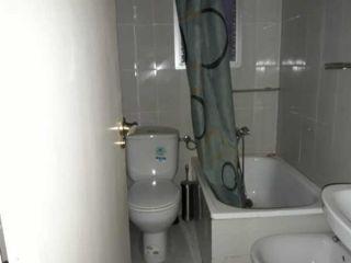 Vivienda en venta en c. villagomez, 11, Bullas, Murcia 9