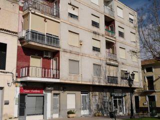Piso en venta en Alguazas de 94  m²