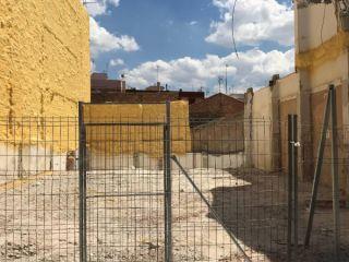 Piso en venta en Molina De Segura de 790  m²