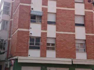 Piso en venta en Alhama De Murcia de 75  m²