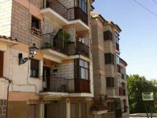 Piso en venta en Villacastin de 70  m²