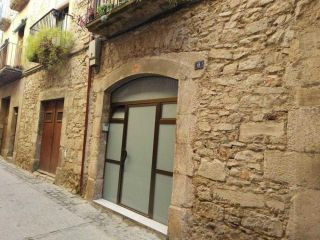 Piso en venta en Montblanc de 119  m²