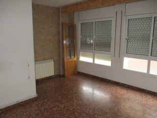 Piso en venta en Tarragona de 86  m²