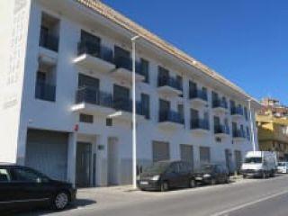 Local en venta en Llíria de 269  m²