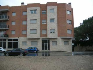 Piso en venta en Mora D'ebre de 78  m²