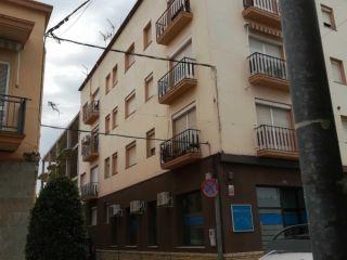 Piso en venta en Sant Jaume D'enveja de 86  m²