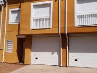 Piso en venta en Cuéllar de 273  m²
